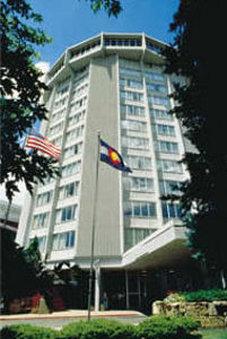 Hotel VQ