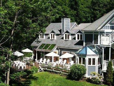 Cornell Inn