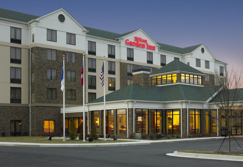Hilton Garden Inn Atlanta West-Lithia Springs