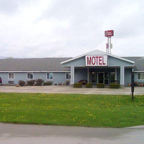 Atlanta Inn