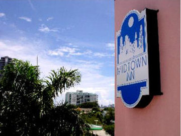 Midtown Inn