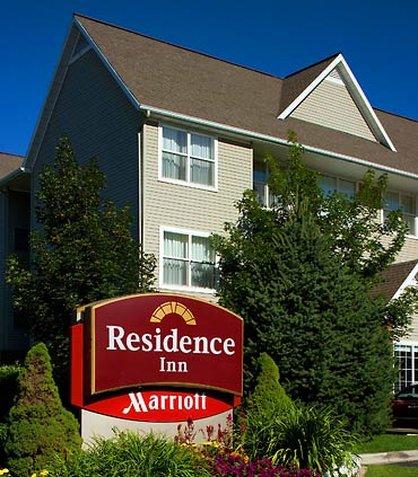 Residence Inn Provo
