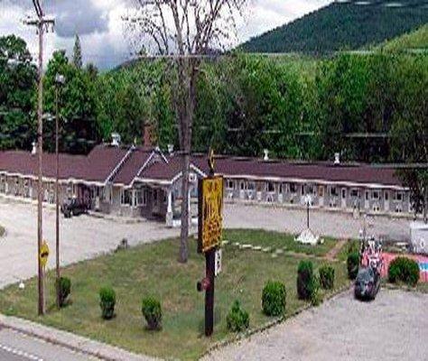 Gorham Motor Inn