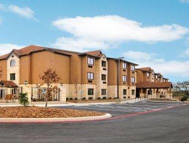 Microtel Inn & Suites By Wyndham Round Rock