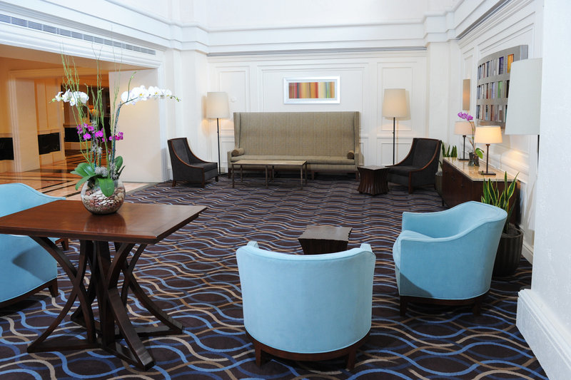 The Westin Colonnade, Coral Gables