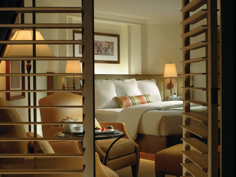 Rancho Bernardo Inn Preferred Hotels And Resorts