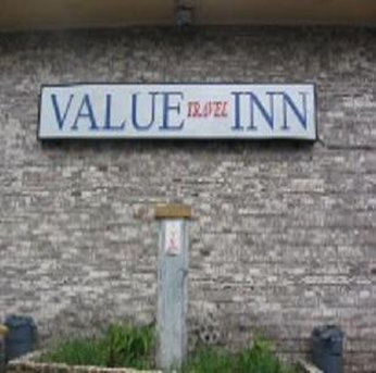 Value Travel Inn