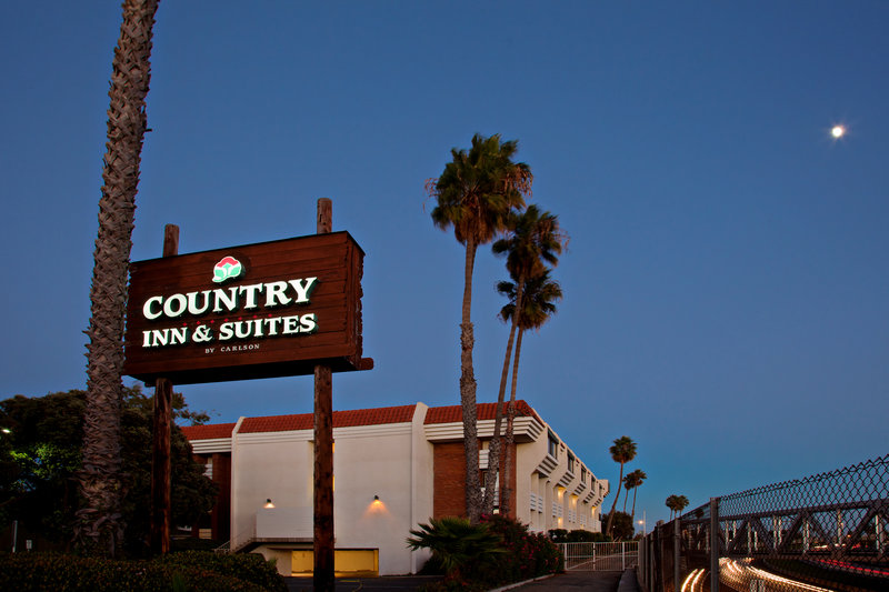 Country Inn & Suites By Carlson, Ventura, CA