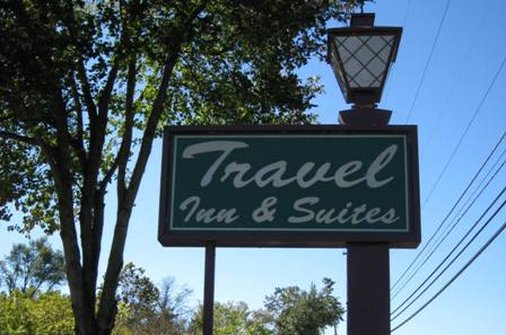 Travel Inn And Suites