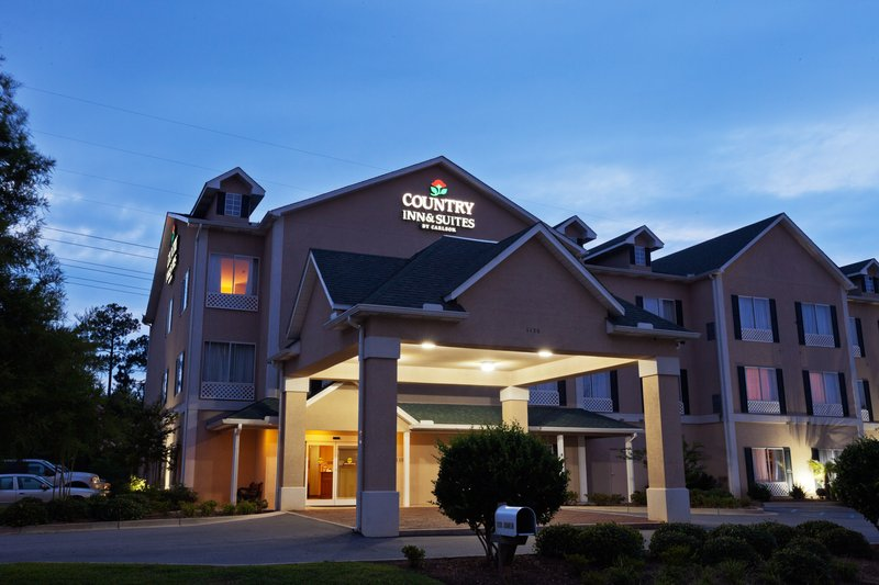 Country Inn & Suites By Carlson, Saraland, AL