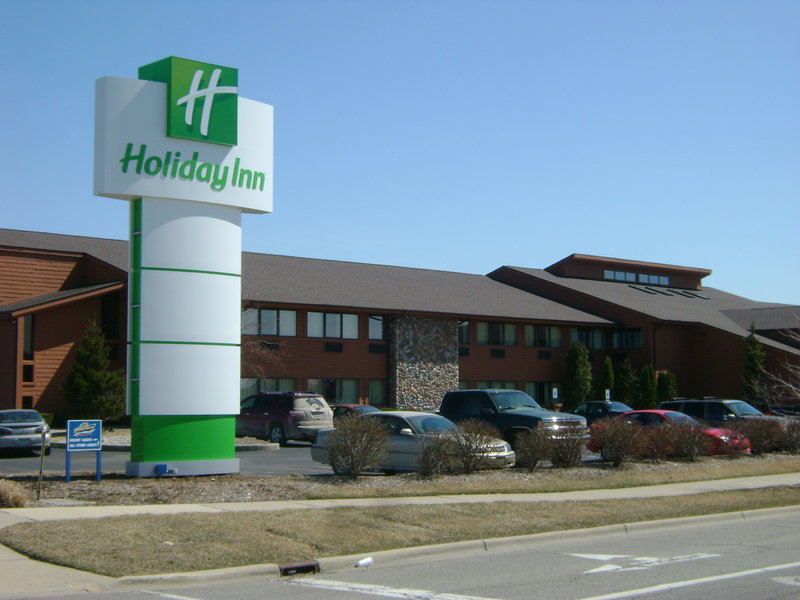 Holiday Inn DUNDEE