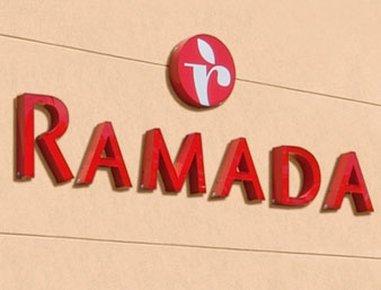 Ramada Oakland Airport