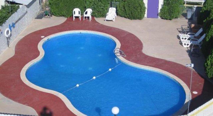 Scottish Inns & Suites Merkel/Abilene