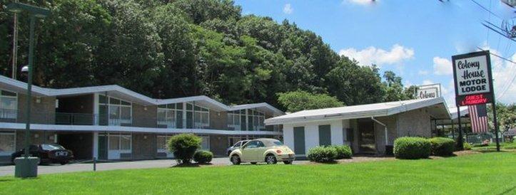Center In The Square Roanoke Virginia