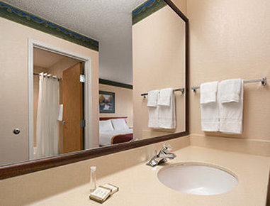 Baymont Inn & Suites DeKalb