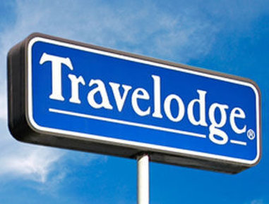 Travelodge Caryville