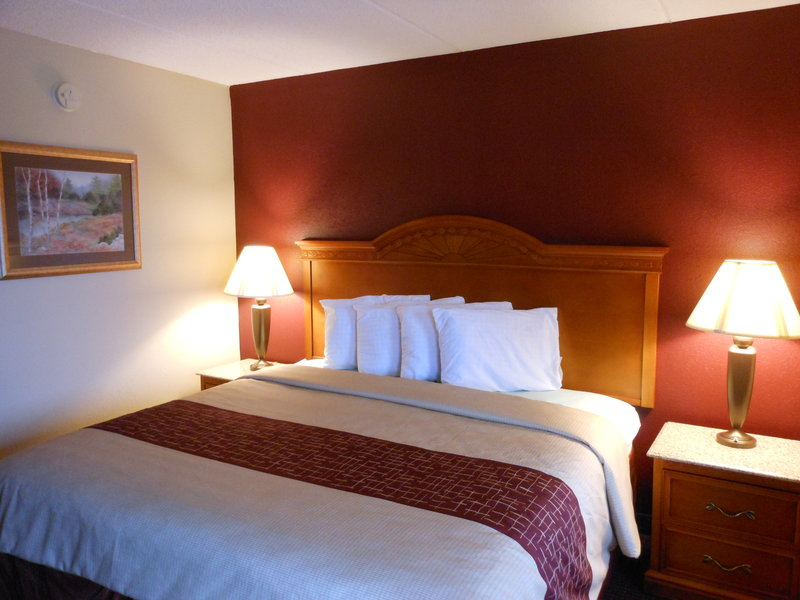 Red Roof Inn Pigeon Forge - Parkway