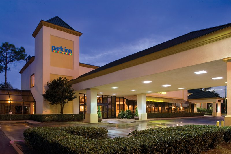 Park Inn By Radisson, Houston North, TX