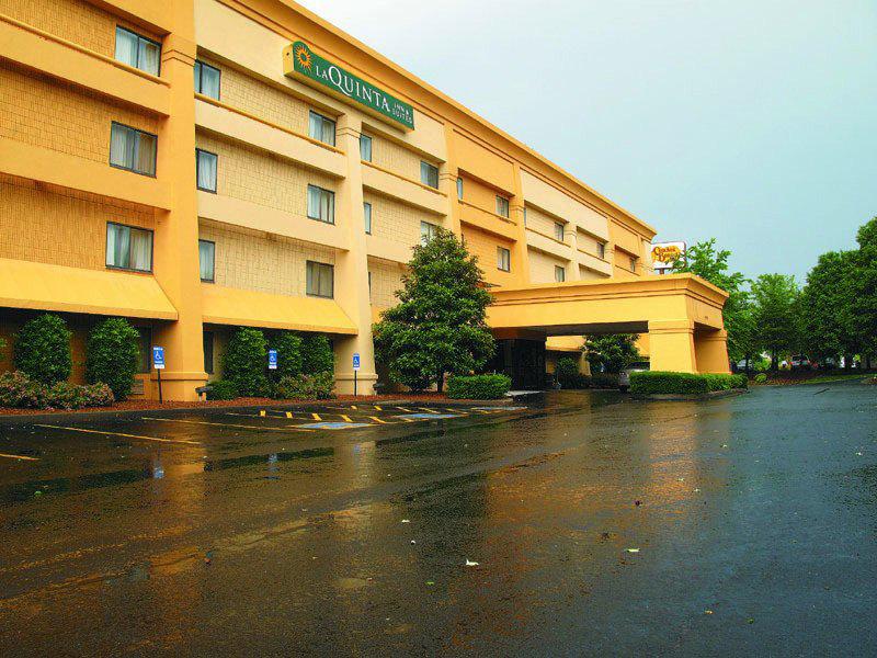 La Quinta Inn & Suites Nashville Franklin