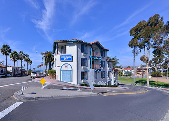san clemente california hotels motels rates availability. Black Bedroom Furniture Sets. Home Design Ideas