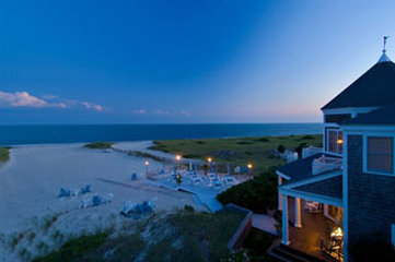 Winstead Inn And Beach Resort