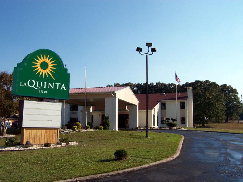 La Quinta Inn El Dorado