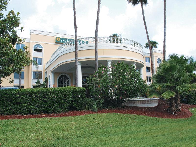 La Quinta Inn & Suites Sarasota