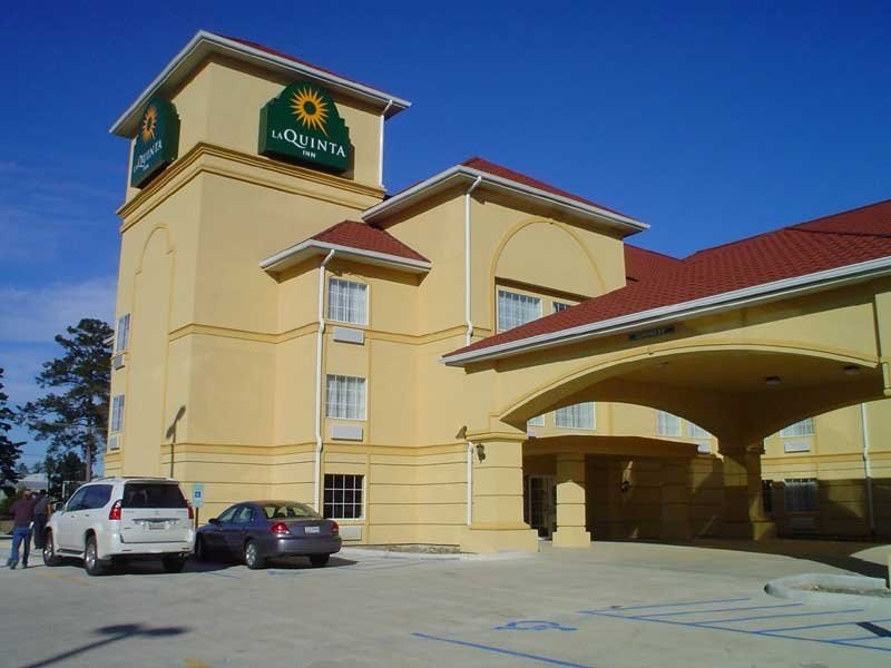 La Quinta Inn & Suites Walker
