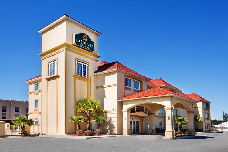 La Quinta Inn & Suites Kingsland/Kings Bay Naval Base