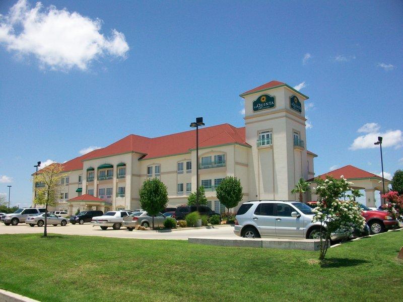 La Quinta Inn & Suites Belton