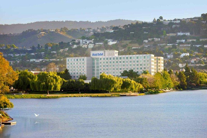 Sofitel San Francisco Bay