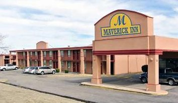 Maverick Inn