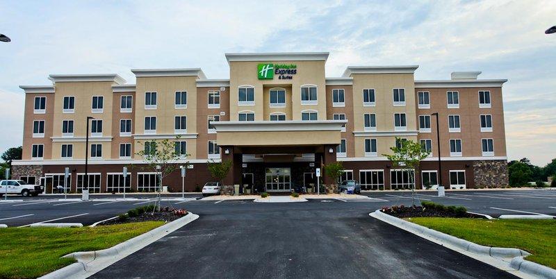 goldsboro north carolina hotels motels rates availability. Black Bedroom Furniture Sets. Home Design Ideas
