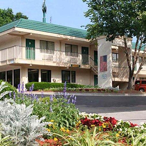 Masters Inn Doraville