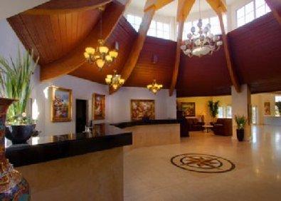 Anice Inn Universal Orlando