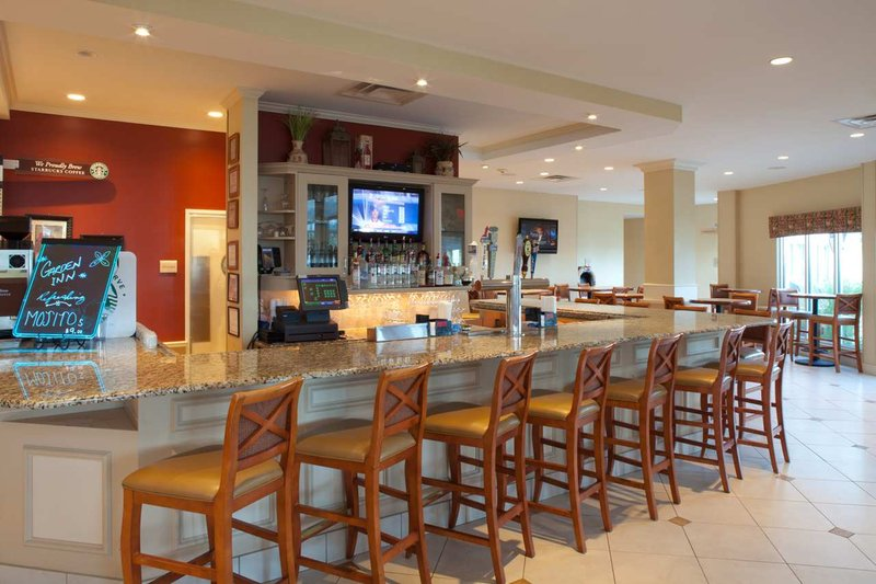 Hilton Garden Inn Riverhead Riverhead New York