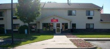 Asteria Inn And Suites Maple Grove