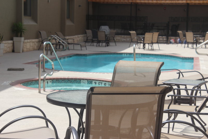 Country Inn & Suites By Carlson, Lackland AFB (San Antonio), TX