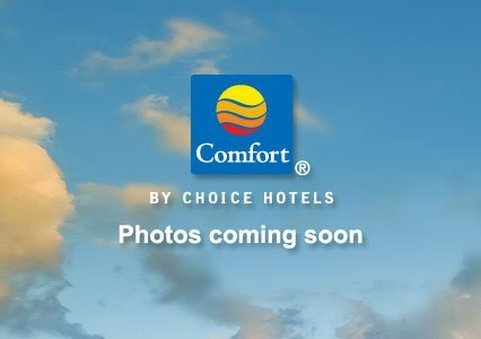 Comfort Inn San Marcos