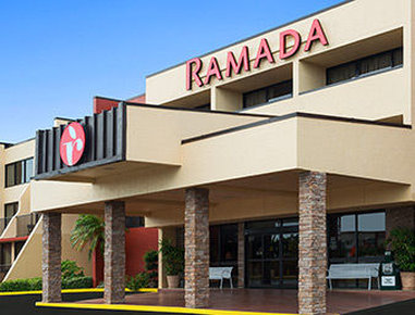 Ramada Clearwater Airport