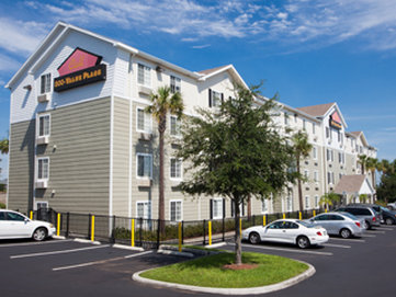 Value Place Orlando Clermont