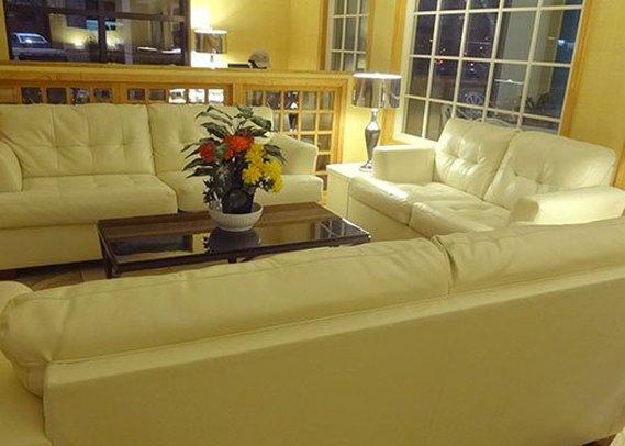 Comfort Inn Lafayette