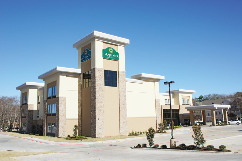 La Quinta Inn & Suites Tyler-University Area
