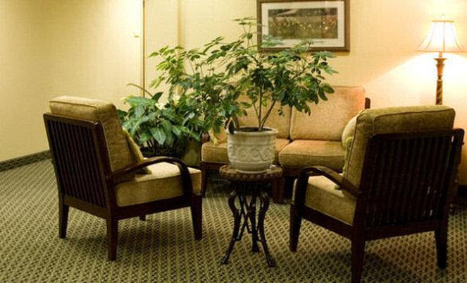 Country Hearth Inns And Suites Lexington