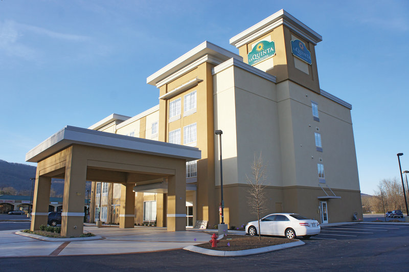 La Quinta Inn & Suites Chattanooga - Lookout Mtn