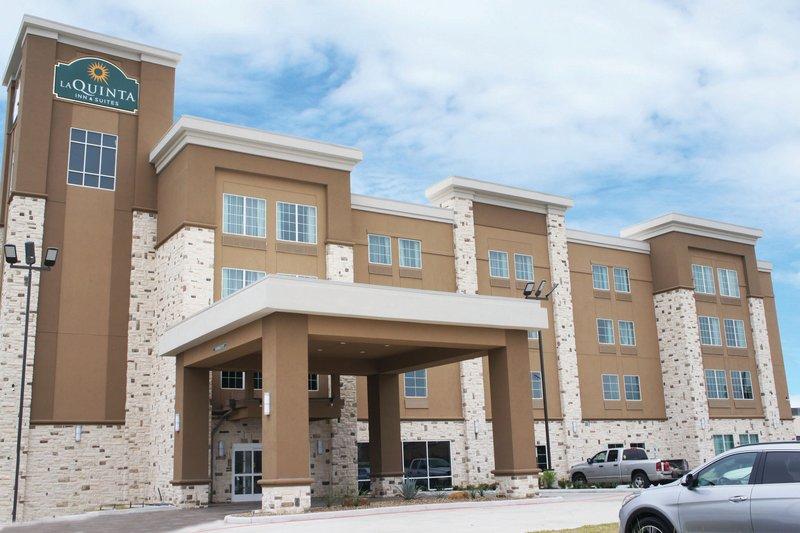 La Quinta Inn & Suites Atascocita-Humble