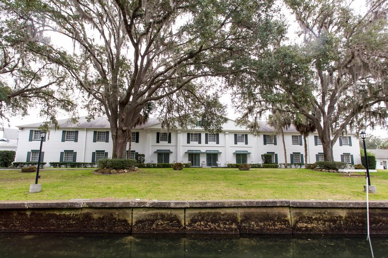Plantation On Crystal River, An Ascend Hotel Collection Member