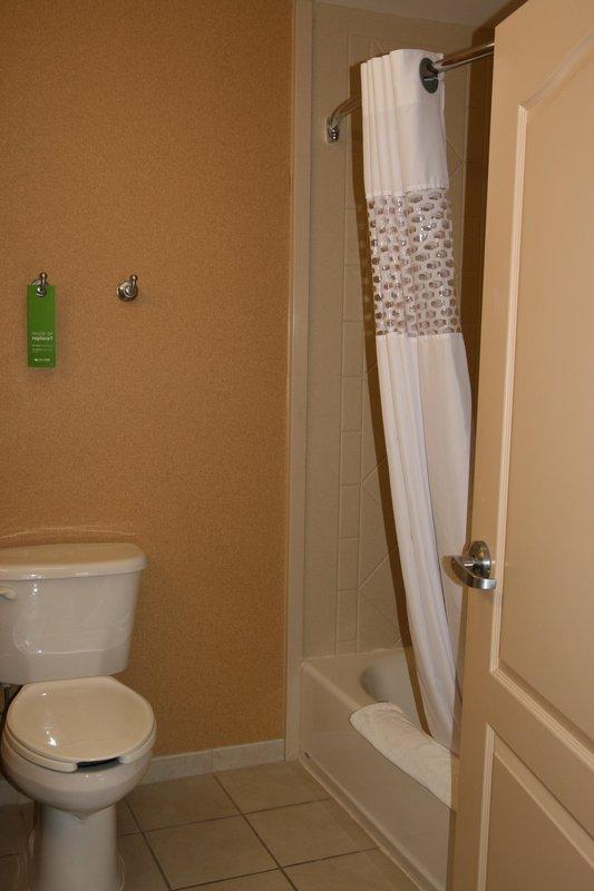 Hampton Inn - Suites Fredericksburg South