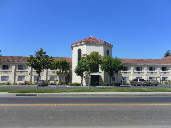 Ocean Gateway Inn
