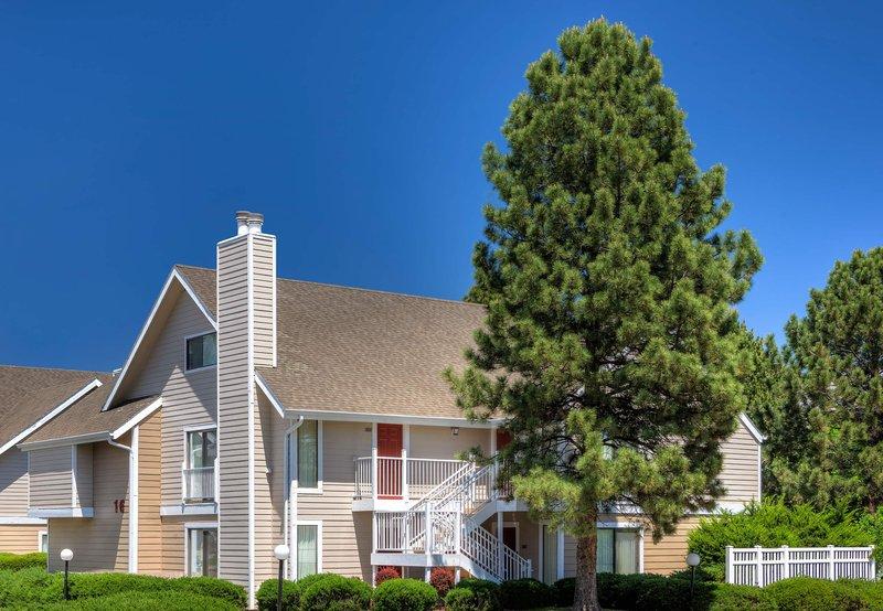 Residence Inn by Marriott Denver Tech Center